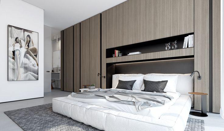 http://cdn.home-designing.com/wp-content/uploads/2015/03/soft-platform-bed1.jpg