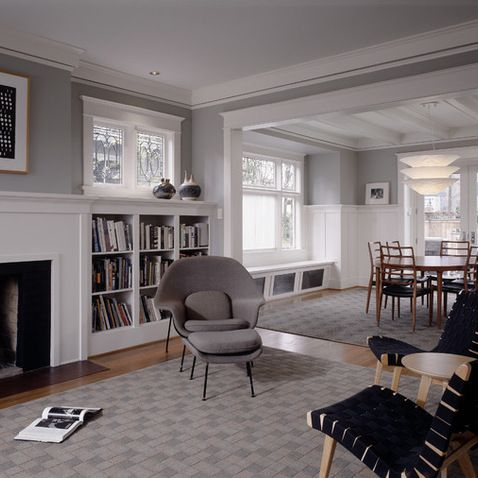 48 Best Wainscoting Images On Pinterest Home Ideas For The Home And Moldings