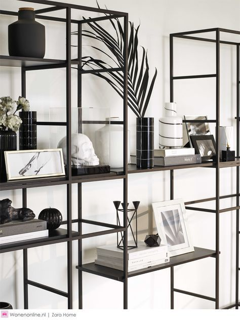 zara home hotel with tour de lit bb zara home. Black Bedroom Furniture Sets. Home Design Ideas