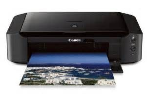 Search Canon pixma inkjet photo printer review. Views 82611.