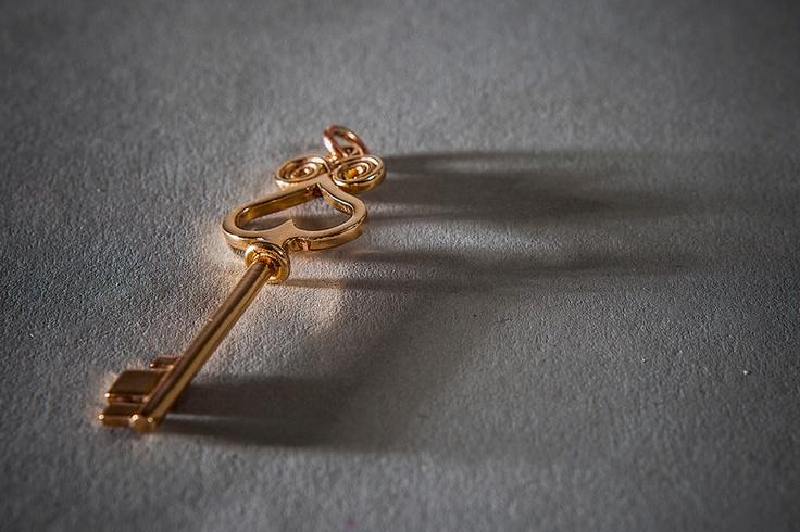 Drunken Jewelry - Wear your dreams  drunkenrabbit.jimdo.com    http://www.facebook.com/pages/Drunken-Jewelry/617993241561567