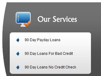 117 best images about 90 day loans on shorts