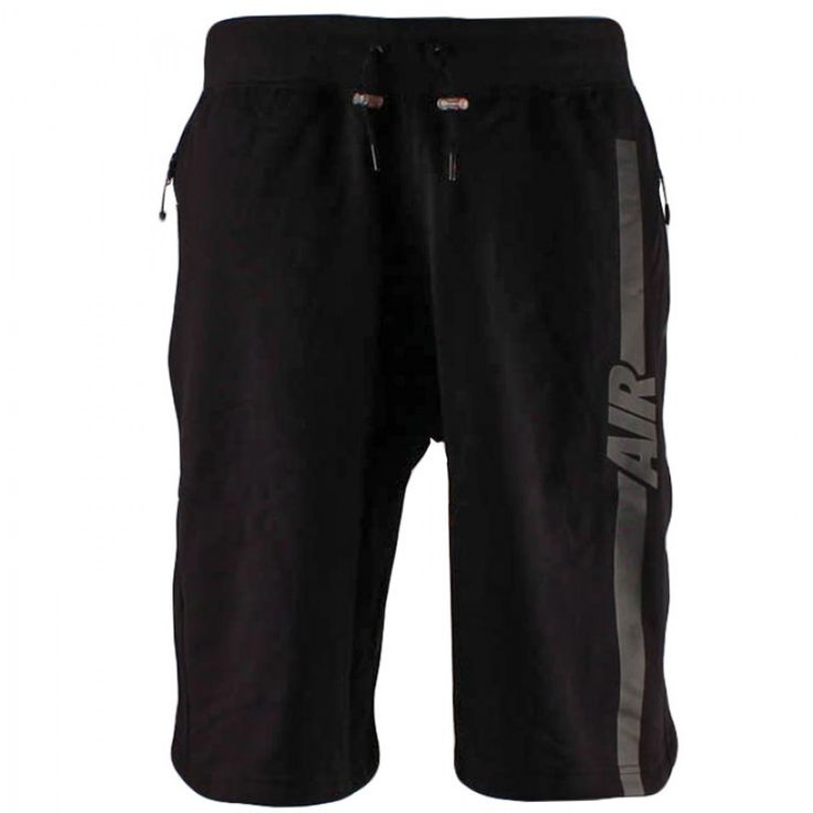 The Nike Air Pivot V3 Shorts are available on CityGear.com