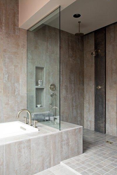 Bathroom Fixtures Kansas City 31 best annie anderson design images on pinterest | kansas city, a