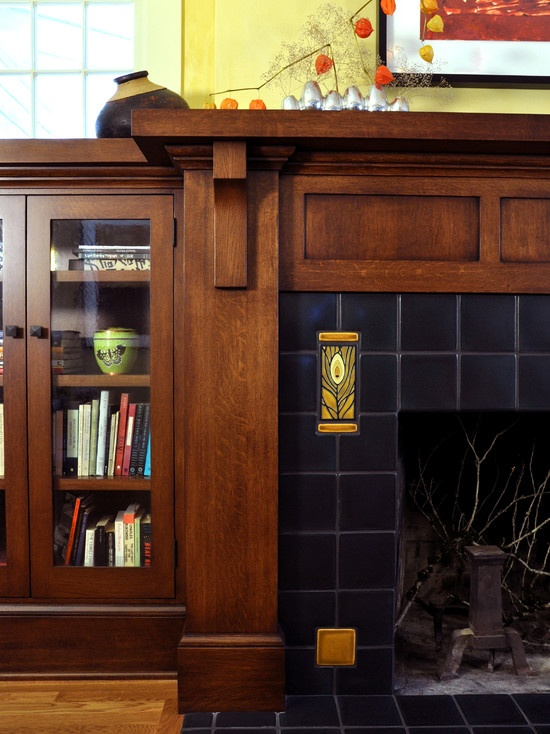 63 best library built in shelves images on