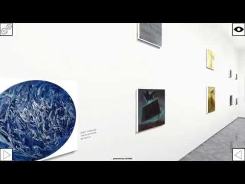 The Long Sail - an exhibition curated by Ora Goldenberg - The Long Sail - inspired by Hemingway's The Old Man and the Sea  curated by Ora Goldenberg -  click to visit in 3D - https://exhibbit.com/exhibitions/