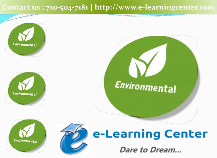 https://flic.kr/p/N1YYEQ | Used Oil Management -  Environmental Management Systems | Follow Us On :  www.e-learningcenter.com  Follow Us On :  www.facebook.com/elearningcenter1  Follow Us On :  twitter.com/ELearningCntr  Follow Us On :  instagram.com/elearningcenter