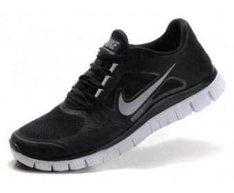 Nike Free Run+ 3 Mens/Womens Running Shoes    Discount Nike Free Run+ 3 Mens Running Shoes sales, Original Nike Free Run+ 3 Mens new arrivals, Cheap Nike Free + 3 Mens outlet, Wholesale Nike Free + 3 Mens Running Shoes store