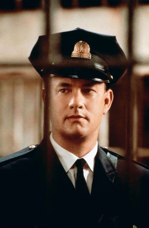 99 best tom hanks actor images on pinterest movie tom