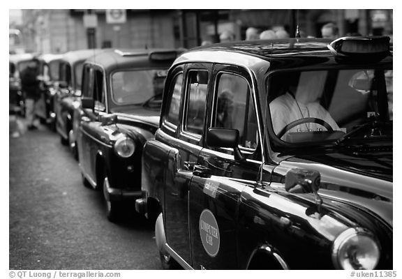 1266 best london taxi cab images on pinterest biking. Black Bedroom Furniture Sets. Home Design Ideas