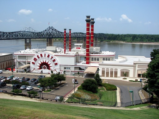 The 10 Best Mississippi Riverboat Images On Pinterest Mississippi 19th Century And A Frame Signs