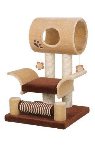 17 best images about toys for cats on pinterest flower. Black Bedroom Furniture Sets. Home Design Ideas