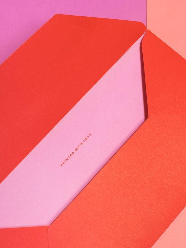DEUTSCHE & JAPANER - Creative Studio - notebook ii