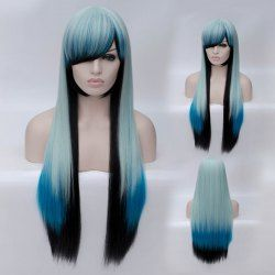 Cosplay Wigs | Cheap Best Anime Cosplay Wigs Online Sale At Wholesale Prices | Sammydrees.com