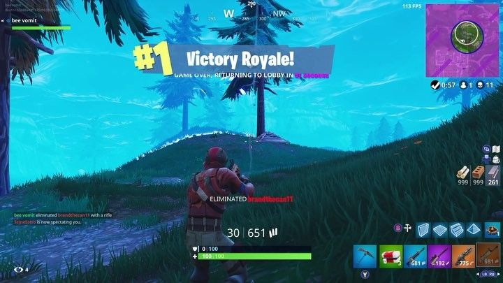 Today I got my first win on fortnite (On Solo) I honestly suck at fortnite so at this moment I truly felt like my life peaked  thats it for me rip      #destiny #destiny2 #destinythegame #overwatch #xbox #xboxone #potg #clips #hunter #mccree #games #gaming #gamer #gamergirl #cringe #rip #drawing #art #artist #bungie #Activision #blizzard  #zenyatta #fornite #fornitebattleroyal #pc  Follow for more content     Follow: @1zeromodz  @of_kawaii  @akeloz__ @_uberxx  @lady_raveheart  @estarfox…