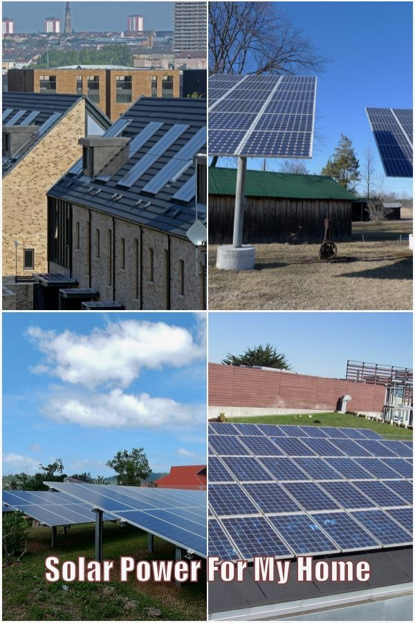 Check Out Green Solar Energy Strategies In 2020 Solar Advantages Of Solar Energy Solar Power
