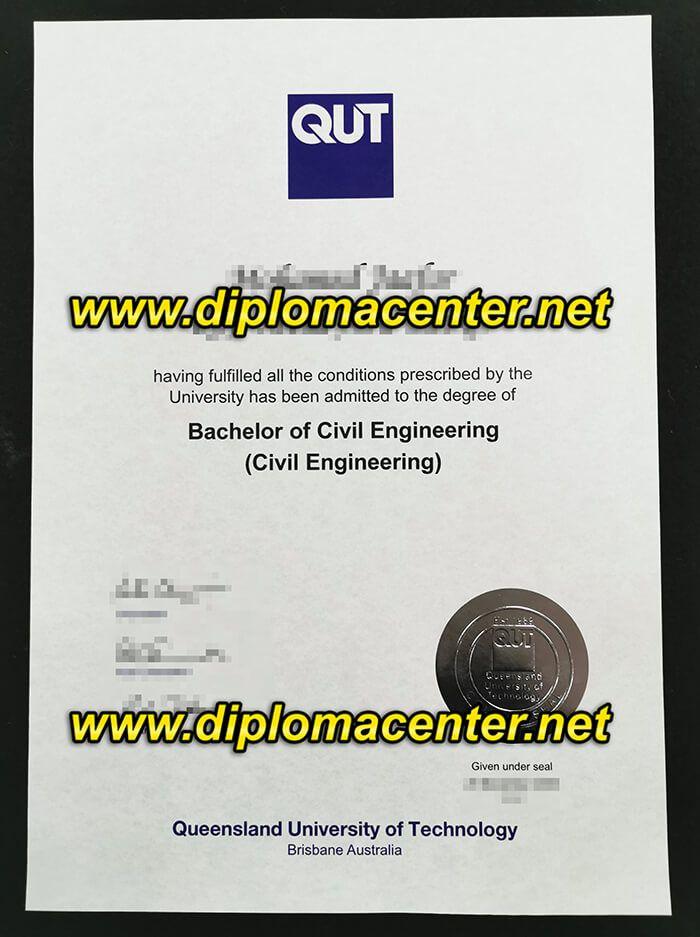 Buy Fake Diploma Degree Certificate Plz Contact Us Whatsapp
