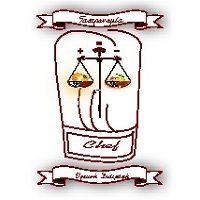 ΣΥΝΤΑΓΕΣ ΚΑΙ ΔΙΑΙΤΕΣ ΤΟΥ ΣΕΦ ΓΙΩΡΓΟΥ giorgoschef.blogspot.gr | BLOGS-SITES FREE DIRECTORY
