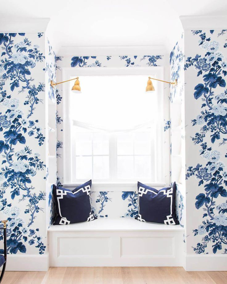 Bedroom Window Design Ideas Bedroom Wallpaper Pic Bedroom Furniture Ideas Superhero Bedroom Wallpaper: Best 20+ White Wallpaper Ideas On Pinterest