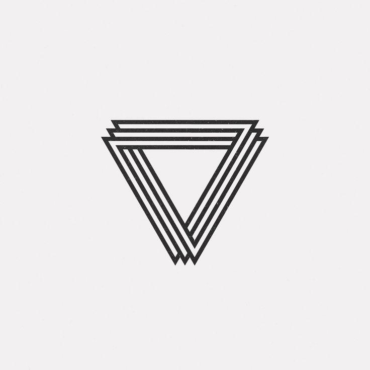 #JA17-837  A new geometric design every day