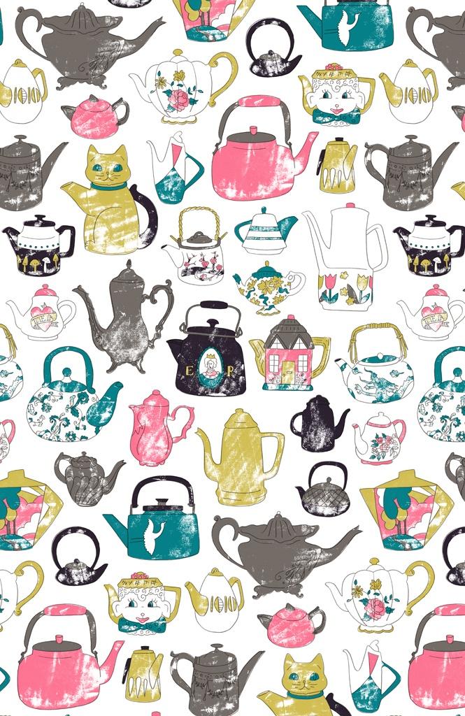 412 best Illustration & Design images on Pinterest   Bird