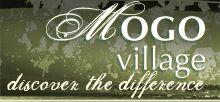 Mogo Village