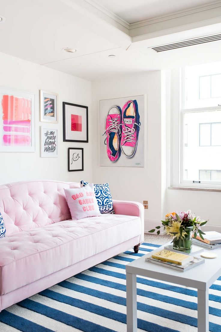 best 25+ pink attic furniture ideas on pinterest | reading room