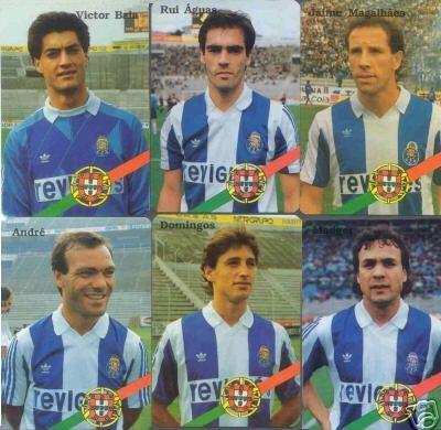 Porto 90