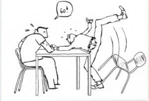 10 principes pour réussir ses négociations