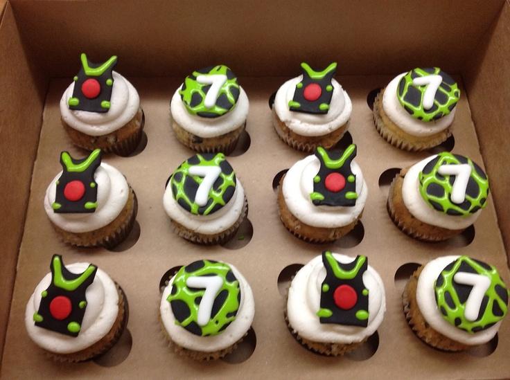 38 best Lasertag birthday party ideas images on Pinterest Birthday