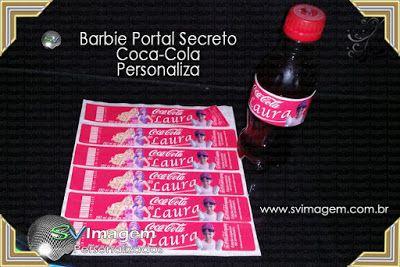 coca-cola-personalizada-no-tema-barbie-portal-secreto