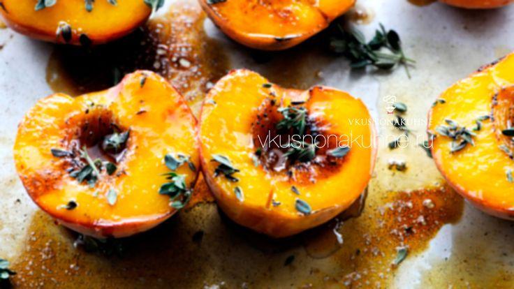 Спагетти с креветками и брокколи - Вкуснонакухне - проверенные рецепты с фото и видео!