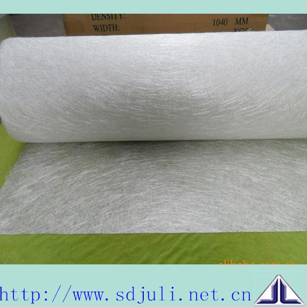 fiberglass chopped strand mat used fiberglass pools ,FRP table chair