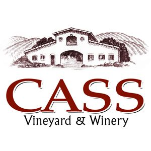 Cass Vineyard and Winery is located in the rolling, oak-studded hills between Paso Robles and Creston on California's beautiful Central Coast. This area that the vineyard calls home offers quiet serenity for the visitor and an ideal growing environment for wine grapes. Click here for directions and tasting room hours.