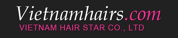 clip-in hair extensions (full-head set, single weft...), ponytail, pre-tipped / keratin hair extensions (i-tip, u-tip, v-tip, flat-tip, micro ring, nano ring...), tape hair extensions. For More Information Visit http://www.vietnamhairs.com/blog/blonde-extensions-for-a-fuller-and-more-beautiful-mane/