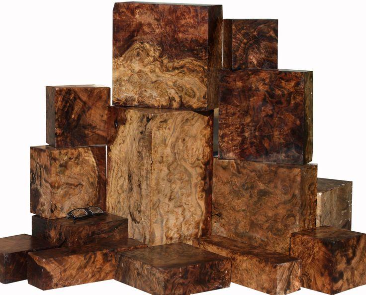 XF CLARO WALNUT BURL www.cookwoods.com Claro Walnut Burl (Juglans nigra hindsi)…