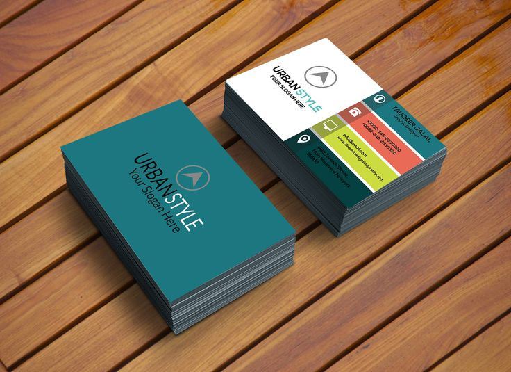 65 best images about Business Card Designs on Pinterest