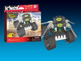K'NEX Fang $5.99