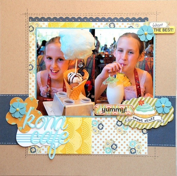 Best images about scrap disney character dining