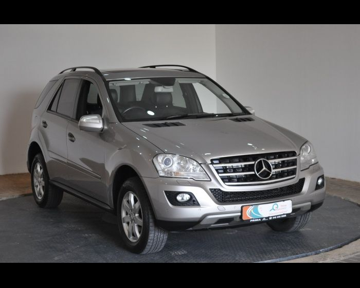 2009 MERCEDES-BENZ ML-320 CDI A/T , http://www.primamotors.co.za/mercedes-benz-ml-320-cdi-a-t-used-pretoria-tshwane-gau_vid_3461167_rf_pi.html