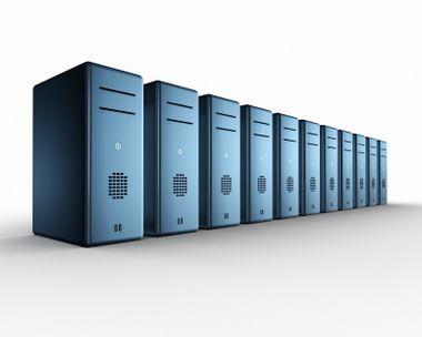 Какой хороший киевский хостинг сервер vpn мтс
