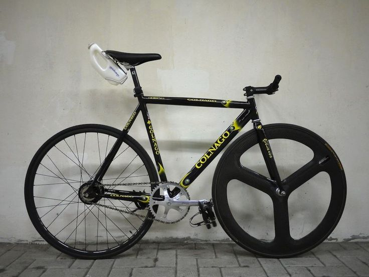 159 Best Bike Images On Pinterest Fixed Gear Biking And Track