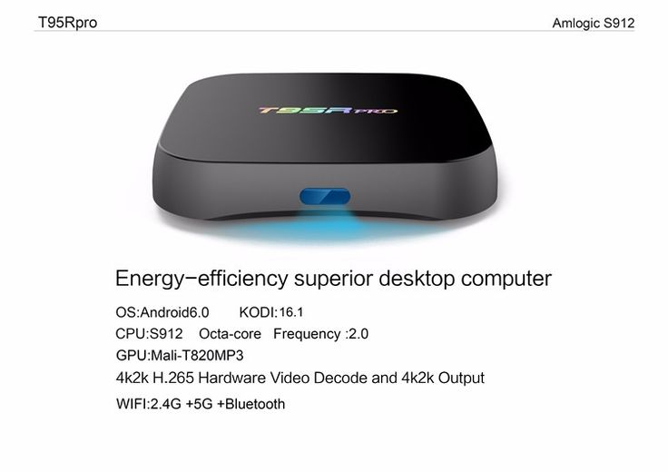 Android 6.0 marshmallow Tv Box T95R Pro Octa Core Amlogic S912 hd hindi video songs 1080p android app download# download hd 1080p video#Security & Protection#video