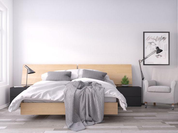 Modern Queen Bedroom Sets best 25+ queen size bedroom sets ideas only on pinterest | bedroom