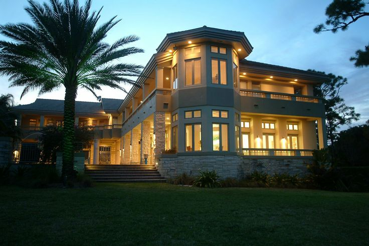 384 curated architecture residential ideas by for Florida residential architects