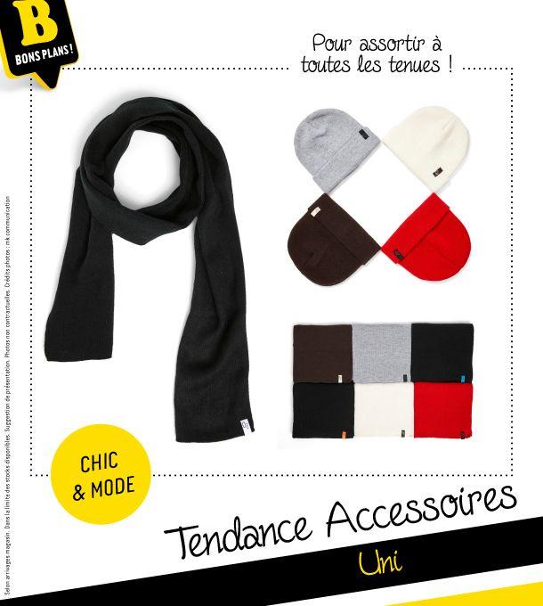 #Chic et #Mode, cette nouvelle co #ByBabou de #bonnets et d'#écharpes est au top ! #HappyHalloween2016
