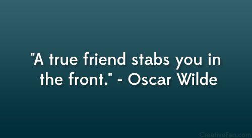 Pinterest Crazy Quotes: 1000+ Crazy Friend Quotes On Pinterest