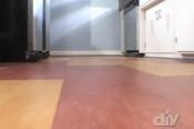 Learn about Cork, Linoleum and Bamboo Flooring