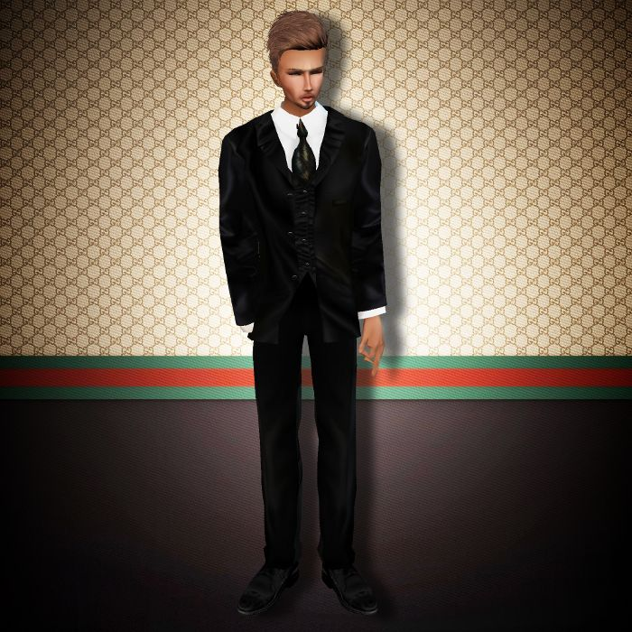link - http://pl.imvu.com/shop/product.php?products_id=7939144