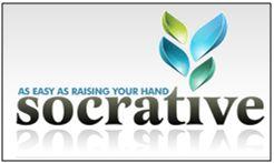 ICT-idee: 123. Socrative: quizzen maken, afnemen en rapportage ontvangen.